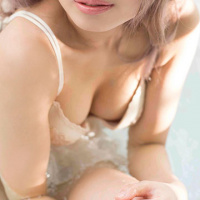 熟女人妻4人が下ネタ全開!「赤裸々すぎるSEX座談会」