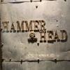 【ネオン街の看板オヤジ】第1回 東京・中野『HAMMER HEAD』(ハンマ―ヘッド)茂木潤店長