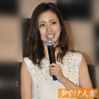 『半沢直樹』7大女優「S○X過去」発掘