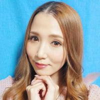 【夕やけ大衆EYE】ニコ生配信『友田彩也香で何しましょうか?【番外編】』に潜入してきました!