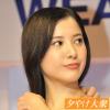 【中高年のためのテレビガイド】『危険なビーナス』は吉高由里子の小悪魔的な美女がハマリ役!