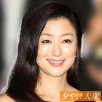 4月の新ドラマ女優50人嵐を呼ぶ「マン開女性器」速報