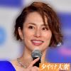 秋ドラマ芸能TOP女優50人「紅葉よりも美しい名器」マル禁鑑賞