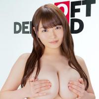 圧巻のデビュー作が第1位〜デビュー作品編〜【FANZA無料動画再生数】ランキングベスト10!
