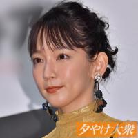 有村架純・吉岡里帆・武井咲「花の平成5年組SEX大解剖」