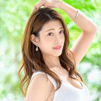 どこまで続く「有賀みなほ」チャンが連続1位!【FANZAレンタルフロア】週間AVランキングベスト10!