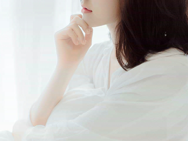 【中高年の性告白】第142回「誘われて行ったスワップパーティー」神奈川県在住T・Uさん(54歳)