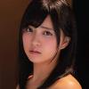 月間AV女優ランキングベスト10!【FANZAレンタルフロア4月編】