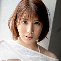 彼女こそナンバーワンスタイル!有栖花あかデビュー!【FANZA通販フロア】週間AVランキングベスト10!