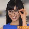TV美女30人がプルルン露出♪秋の「おっぱい戦線」異常アリ!