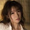 【AV女優インタビュー】水沢美心さんの巻「SODの最高級レーベル『MS.SOD』の第一弾女優がスカパー!アダルトに降臨」