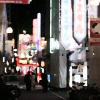 吉原カリスマ泡姫も遠征に?北関東の楽園「土浦ソープ街」潜入