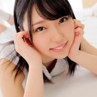 さつき芽衣ちゃんのデビュー作が1位【FANZAレンタルフロア】週間AVランキングベスト10!