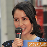 主演映画『コンフィデンスマンJ P』大ヒット中の女優を襲う試練!