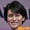 【中高年のためのテレビガイド】『35歳の少女』柴咲コウの巧みな演技力