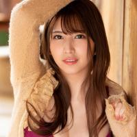 七ツ森りりチャンのデビュー作が1位!【FANZAレンタルフロア】週間AVランキングベスト10!