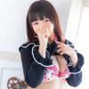 フーゾク嬢厳選図鑑~グイグイ来てるオススメ娘~のあさん【池袋】