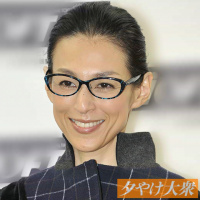 国民的スター女優30人「初S〇X&初ヌード」マル禁映像集