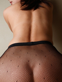 3回できなきゃダメ!増殖中「抜かさんOL」超肉食セックス vol.02