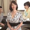 【シニアのためのAV試写室】第37回 翔田千里様「鬼才が天才と言い放つ熟女女優」