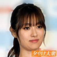 芸能女優50人「オトコ喰い名器」No.1決定戦