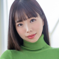 【シニアがAV女優インタビュー】第27回 美波こづえさんの巻「独創的なセンスを持つアパレルデザイナーがAVデビュー」