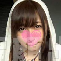 女子校生BEST!「sweet!チャンピオン 1 J●恋愛洗脳セックス!」が1位!【FANZA動画フロア】週間AVランキングベスト10!