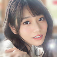 Re:Start! 第4章!!河北彩花チャンが1位!【FANZA通販フロア】週間AVランキングベスト10!