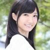 【サンスポ連動AV女優さんの秘密】原さくらさんの巻