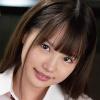 今月も松本いちかチャンが月間女優1位!【レンタルフロア10月編】月間AV女優ランキングベスト10!