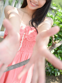 """街ゆく美女に直撃♪  街頭""""SEX""""意識調査 【第3回 池袋】"""