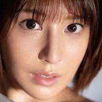 有栖花あか様が月間女優1位獲得【FANZA通販フロア10月編】月間AV女優ランキングベスト10!
