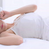 【中高年の性告白】第150回「わたしを惑乱した叔母」神奈川県在住K・Kさん(51歳)