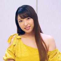 【サンスポ連動AV女優の秘密】 秋山祥子ちゃんの「一番、濡れちゃうシチュエーション」