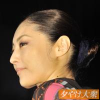 ニッポンの芸能女優!本当に「美しい乳首」TOP100