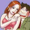 スケベ漫画家・成田アキラ先生の「快楽の泉」第5回「ゲームの世界と現実世界の類似性」