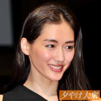 """噂のセクシーCM女優50人""""させ頃""""「女性器の味」初解禁!"""