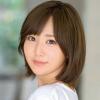 【夕やけ美女通信】小野琴弓さんの巻「ピュアで素朴な新潟の女子大生がAVデビュー」