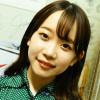【夕やけ大衆EYE】『架乃ゆらと聴く昭和歌謡&シティポップの夕べ』を見に行ってきました!