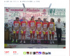 コロンビアの自転車競技コスチュームがタイヘン!