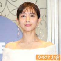 令和3大アナ「美ボディ・S○X・仕事」調査