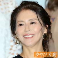 女優&女子アナ30人「エッチなお仕事」マル恥映像集