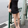 英研究で「世界の平均ペニスサイズは約13.12cm」と判明!!