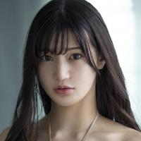 この夏エッチしたいAV女優『本誌読者アンケート』