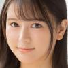 神木サラちゃんの新作が早くも1位!【FANZA通販フロア】週間AVランキングベスト10!