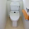 駅の女子トイレに30回も侵入した変態男…そのオドロキの理由とは?