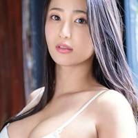 メロディー止めた!1位はあの新人女優の奇跡的なデビュー作!【FANZAレンタルフロア】週間AVランキングベスト10!
