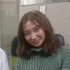 【医療最前線】加美杏奈ちゃんが漢方医さんとマジメに対談!「肌荒れ・偏頭痛・コロナ鬱」の巻