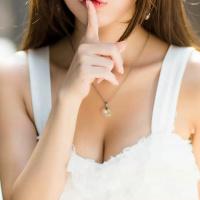 【中高年の性告白】第143回「陰毛を剃らせた美女」大阪府在住M・Tさん(54歳)