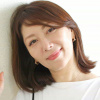 もちづき千代子のガチンコ対談!【熟女の履歴書】第4回「翔田千里さんの巻」